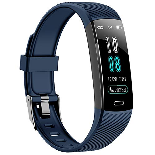 ASWEE Fitness Trackers - Activit...