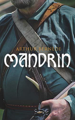 Mandrin (French Edition)