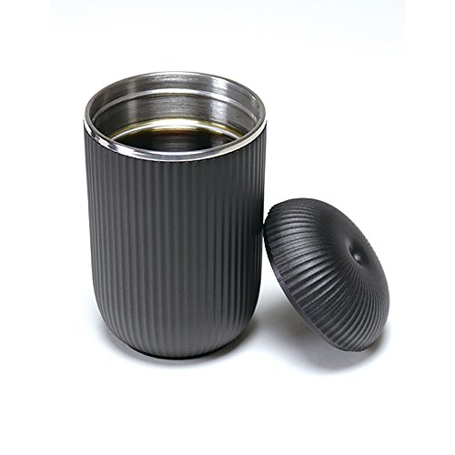 Peanutsclub(ピーナッツクラブ)『OUTDOORMANポータブルコーヒーメーカー(KK-00417)』