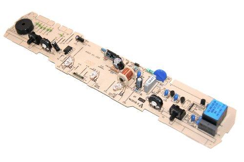 Ariston Kühlschrank Gefrierschrank Modul Original Teilenummer c00082097