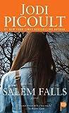 [(Salem Falls)] [By (author) Jodi Picoult] published on (November, 2014)