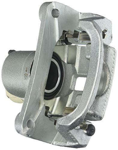 Raybestos FRC12028N Opti-Cal New Brake Caliper, 1 Pack