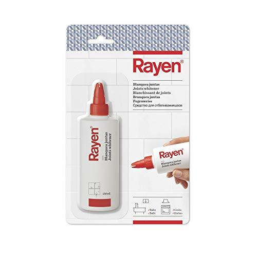 Rayen 6167 - Limpia para juntas
