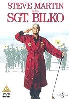 Sgt. Bilko [DVD]