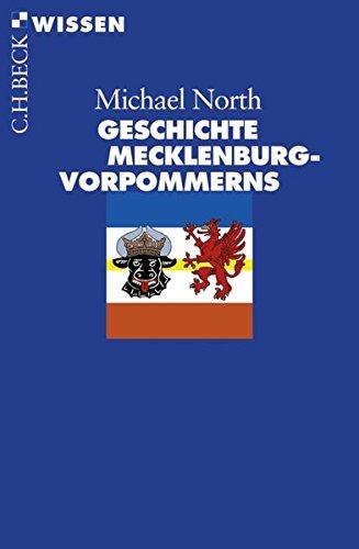 Geschichte Mecklenburg-Vorpommerns