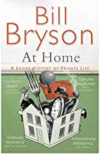 At Home: A Short History of Private Life (Black Swan) (Paperback) - Common