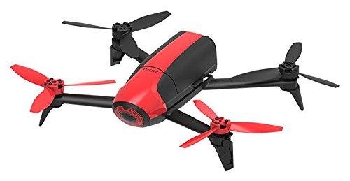 PARROT BEBOP 2 DRONE CAMERA