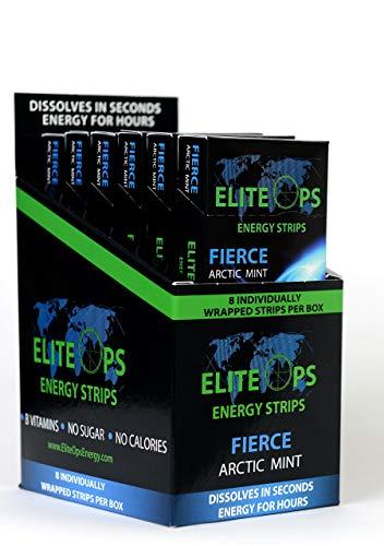 elite energy - 4
