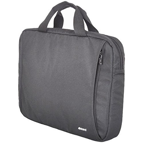 Inland 02558 Carrying Case for 15.6-inch Notebooks