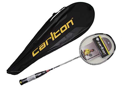 Carlton Powerblade Superlite Badmintonschläger