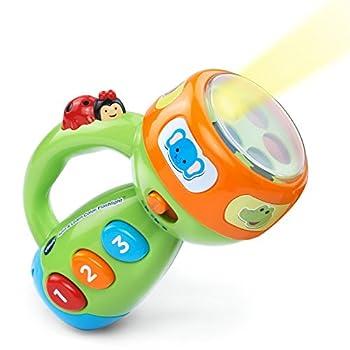 Best playskool flashlight Reviews