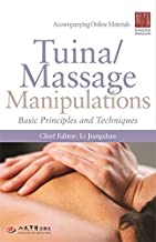 Best tuina massage techniques Reviews