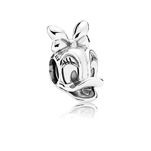 Pandora Charm Disney Daisy