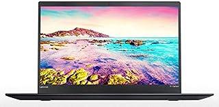 Lenovo ThinkPad X1 Carbon 20HR0005JP Core i5/8GB/256GB