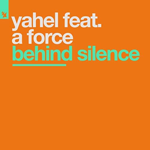 Yahel feat. A Force