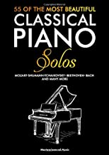 Best edm piano sheet music Reviews