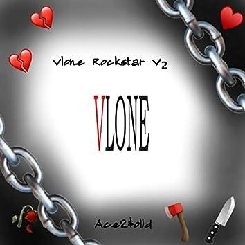 Vlone Rockstar, Vol. 2 (Remix)