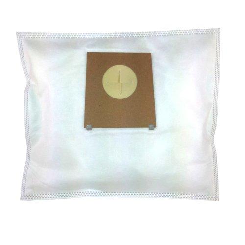 20 sacs en microfibre pour Baur 340.679