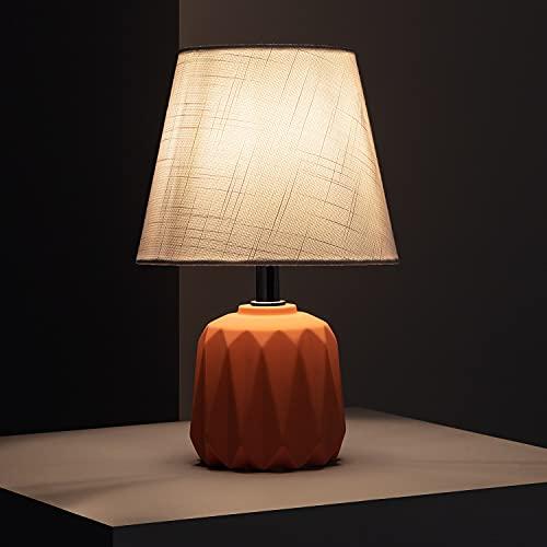 LEDKIA LIGHTING S3901615