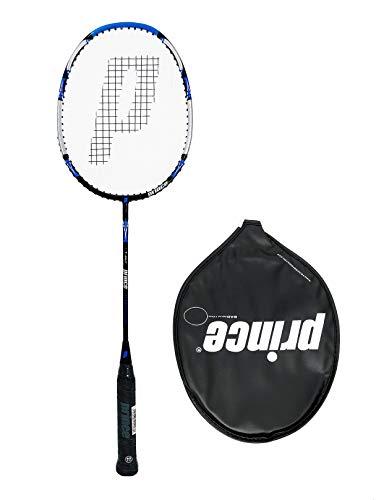 Prince Badmintonschläger TTThunderUltralite
