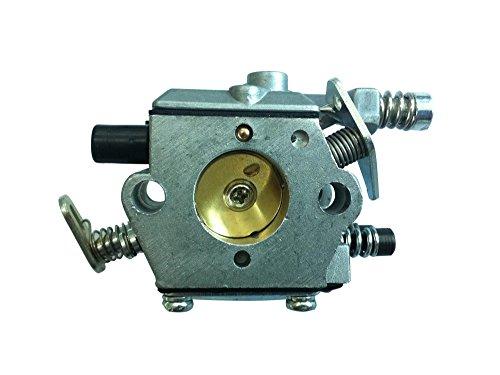 CTS Carburador para motosierra Stihl 021 023 025 MS210 MS230 MS250 sustituye a Walbro WT286 Zama C1QS11E