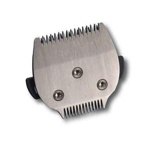 Braun Schersystem Messer für Bartschneider 5601 Exact EP20 EP80 EP100
