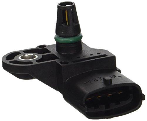 Metzger 0905330 Original Ersatzteil Sensor, Ladedruck