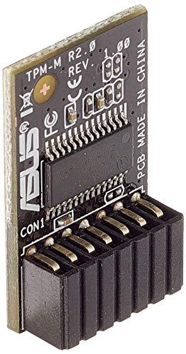 ASUS Computer TPM-M R2.0