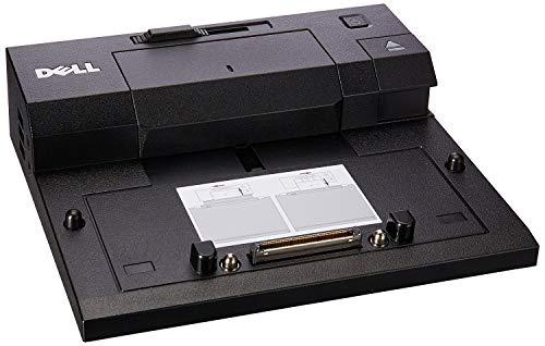 Dell PR02X E-Port Plus II Port R...