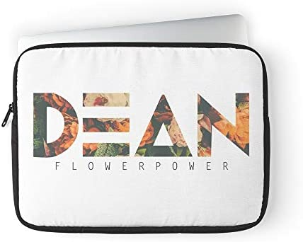 Deantrbl Dean Khiphop Deantheofficial Khh Krnb Kpop Clubeskimo Laptop Sleeve Case Cover Handbag product image