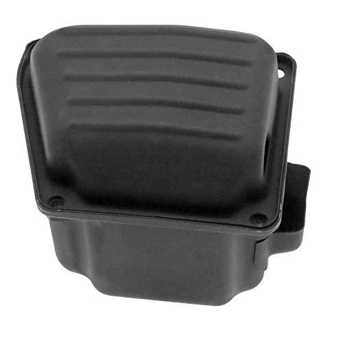 QHALEN Exhaust Muffler for STIHL MS660 MS650 066 064 065 Chainsaw 1122 140 0604