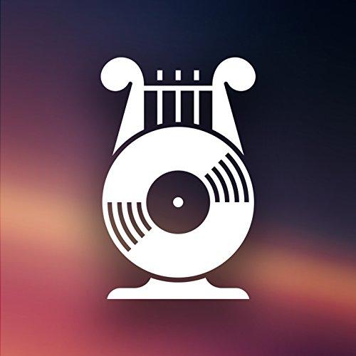 Concert de cameră pentru şapte instrumente: Andantino