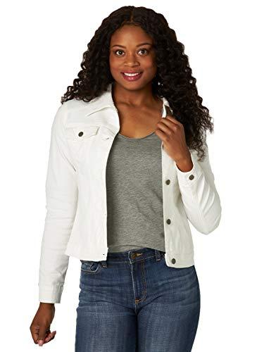 Women's Summer Dress Jackets