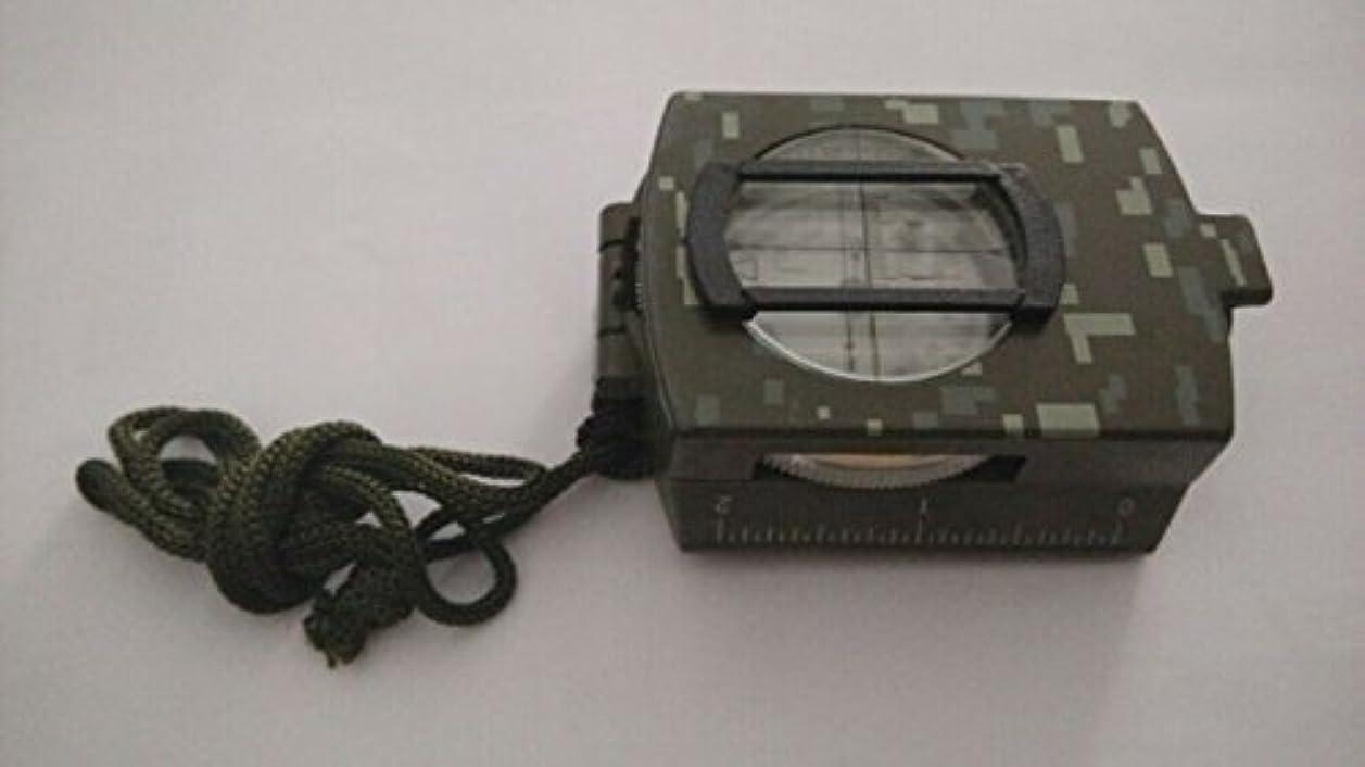 製作ふりをする信号陸上自衛隊用,コンパス 方位磁針 軍用コンパス 方位磁石 方位磁針 磁気コンパス