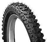 Schwinn Replacement Bike Tire, Mountain/Standard, 16-Inch x 1.95-Inch Black