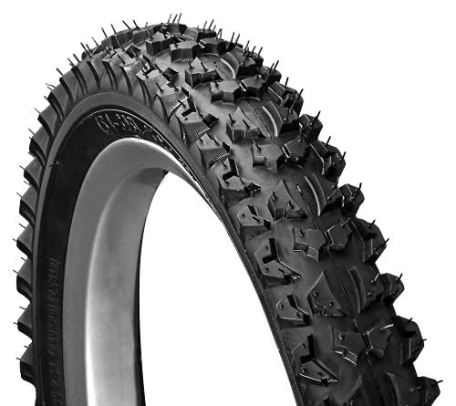 schwinn tires for hybrid bikes