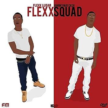 Flexx Squad