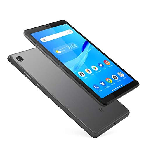 tablet 4g sim fabricante Lenovo
