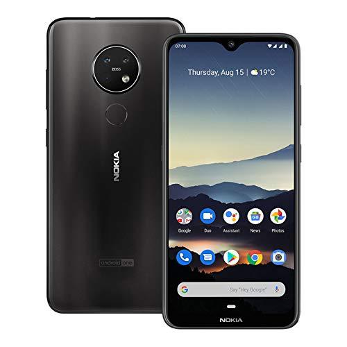 41aiNRlo6CL-Nokiaがアンダースクリーンカメラをテスト中?「Nokia 9.2」ではなさそう