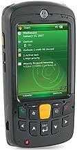 Motorola MC5590-PY0DUNQA7WR 1D, PIM, 802.11, BT, 128/512MB, WM6.1