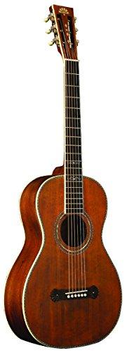 Washburn R319SWKK guitarra acústica, diseño Vintage