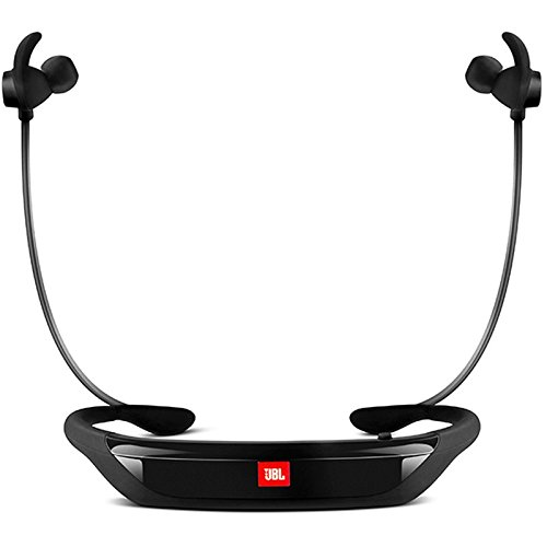 Jbl Reflect Response In Ear Bluetooth Sport Headphones Black Buy Online In India Jbl Products In India See Prices Reviews And Free Delivery Over 4 000 Desertcart