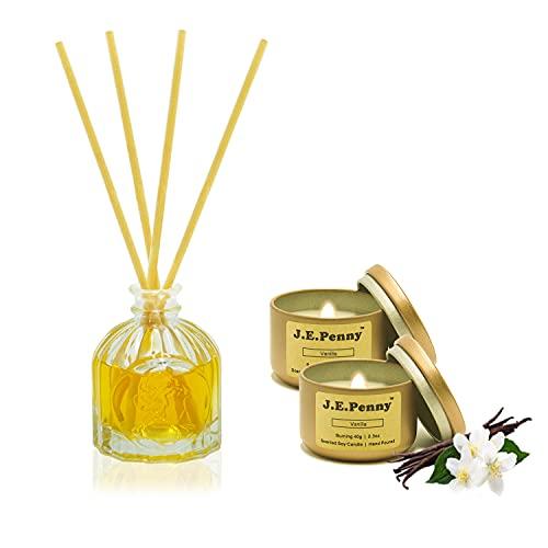 carlo corinto 315 aroma fabricante J.E.Penny