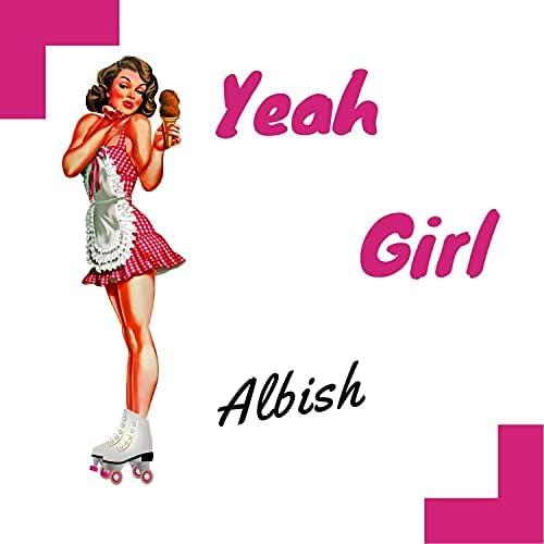 Albish