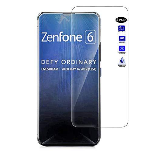 XMTON Asus Zenfone 6 ZS630KL,Asus Zenfone 6z,Asus Zenfone 6 2019 6.4