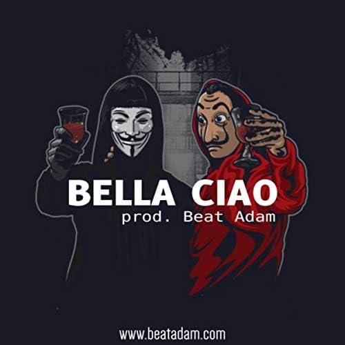 Beat Adam