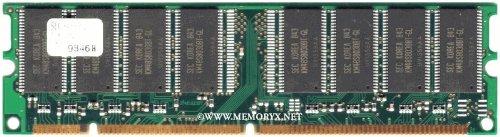 128MB Cisco PIX Firewall 510, 520 Memory Upgrade (p/n PIX-MEM-5XX-128) Cisco 128 Mb Memory