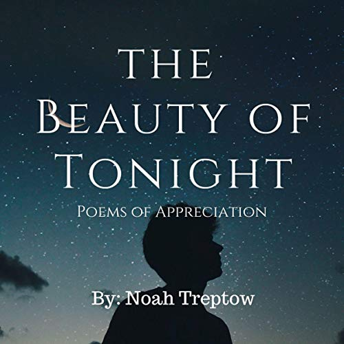 The Beauty of Tonight cover art
