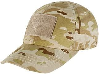 CONDOR Tactical Cap (Multicam Arid)