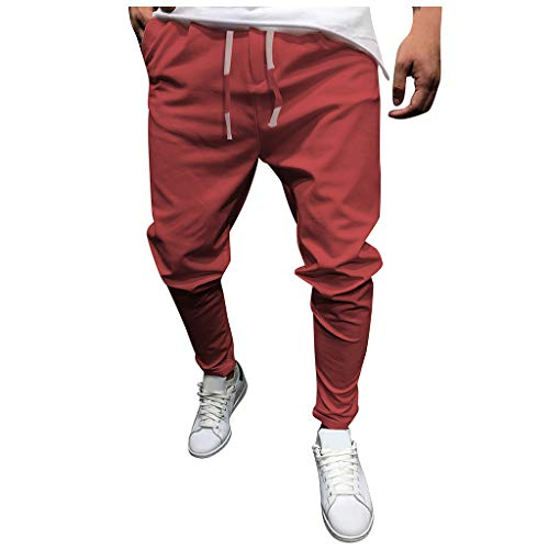 rts carpenter pants for men cargo pants for boys men work pants men ripped jeans men mens relaxed men pants men shorts rip for men for men shorts for men long shorts for men men slim men sli